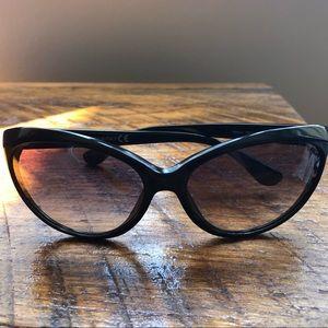 Tom Ford Martina Sunglasses